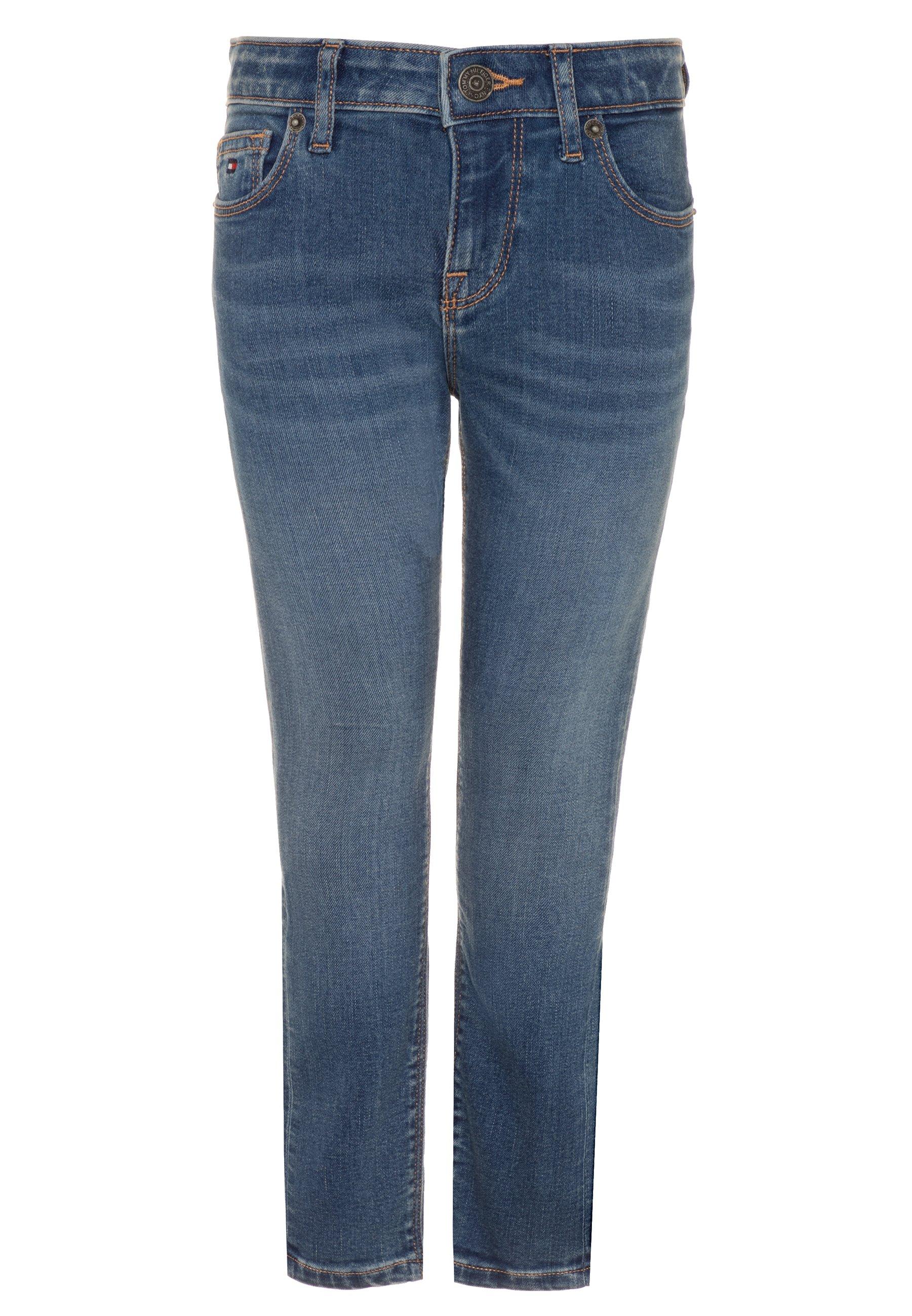 Kinder NORA SKINNY FIT - Jeans Skinny Fit