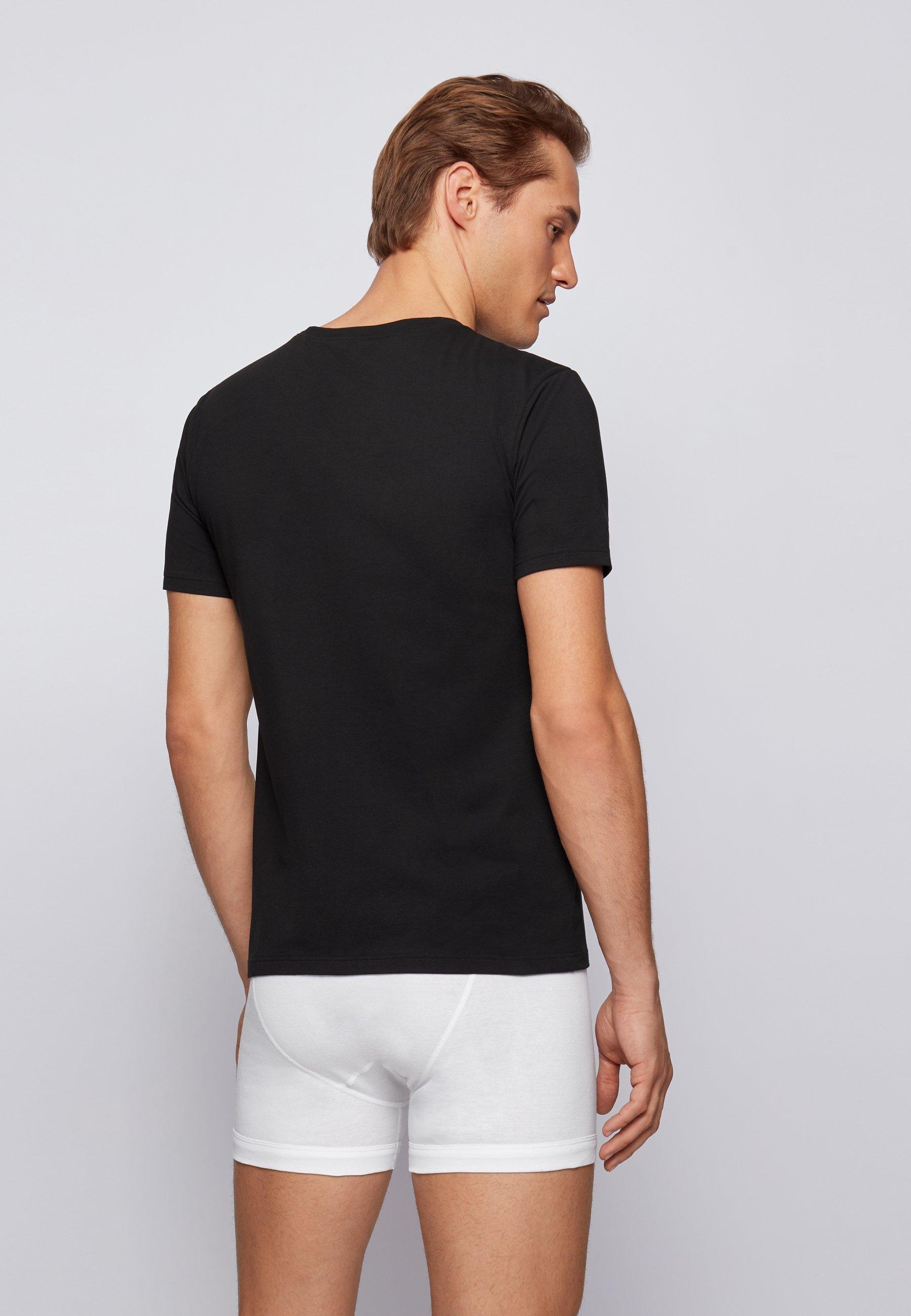 Men 2 PACK - Undershirt