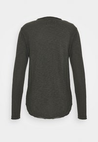 Tigha - CHIBS - Jumper - vintage grey - 1