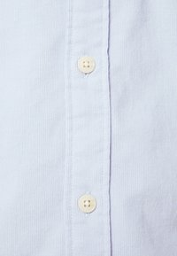 Selected Homme - SLHSLIMOSCAR - Shirt - skyway - 8