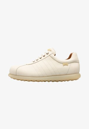 PELOTAS ARIEL - Sznurowane obuwie sportowe - weiß