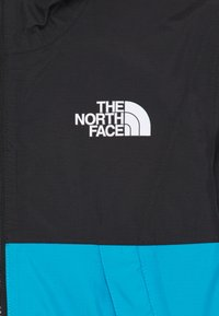 The North Face - LOBUCHE DRYVENT JACKET UNISEX - Hardshellová bunda - meridian blue/black - 2