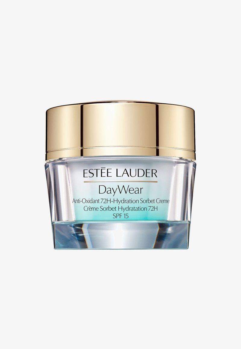 Estée Lauder - DAYWEAR HYDRASORBET SPF15  - Crema da giorno - -