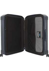 Piquadro - Set de valises - matt blue - 5