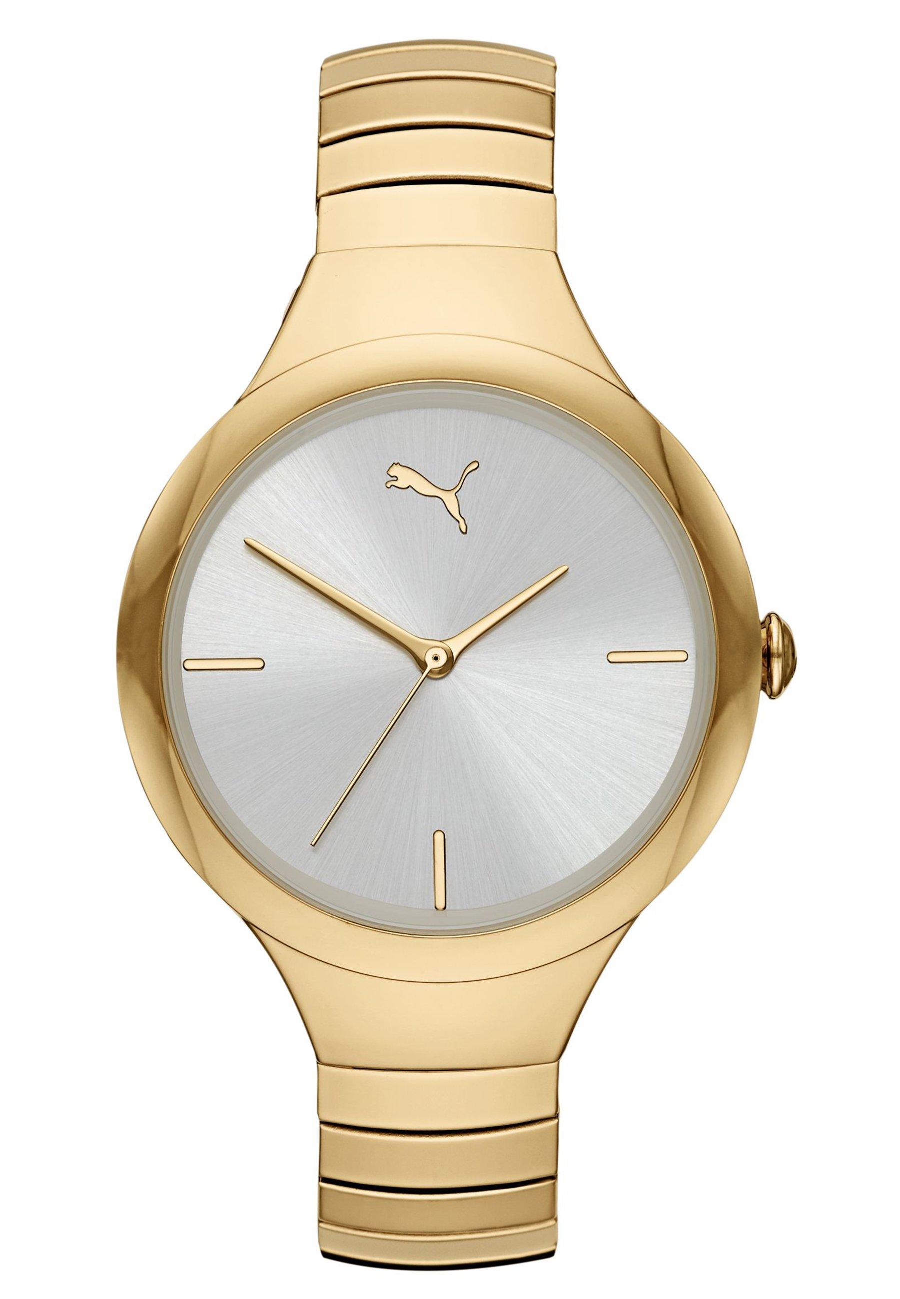 Damen CONTOUR - Uhr