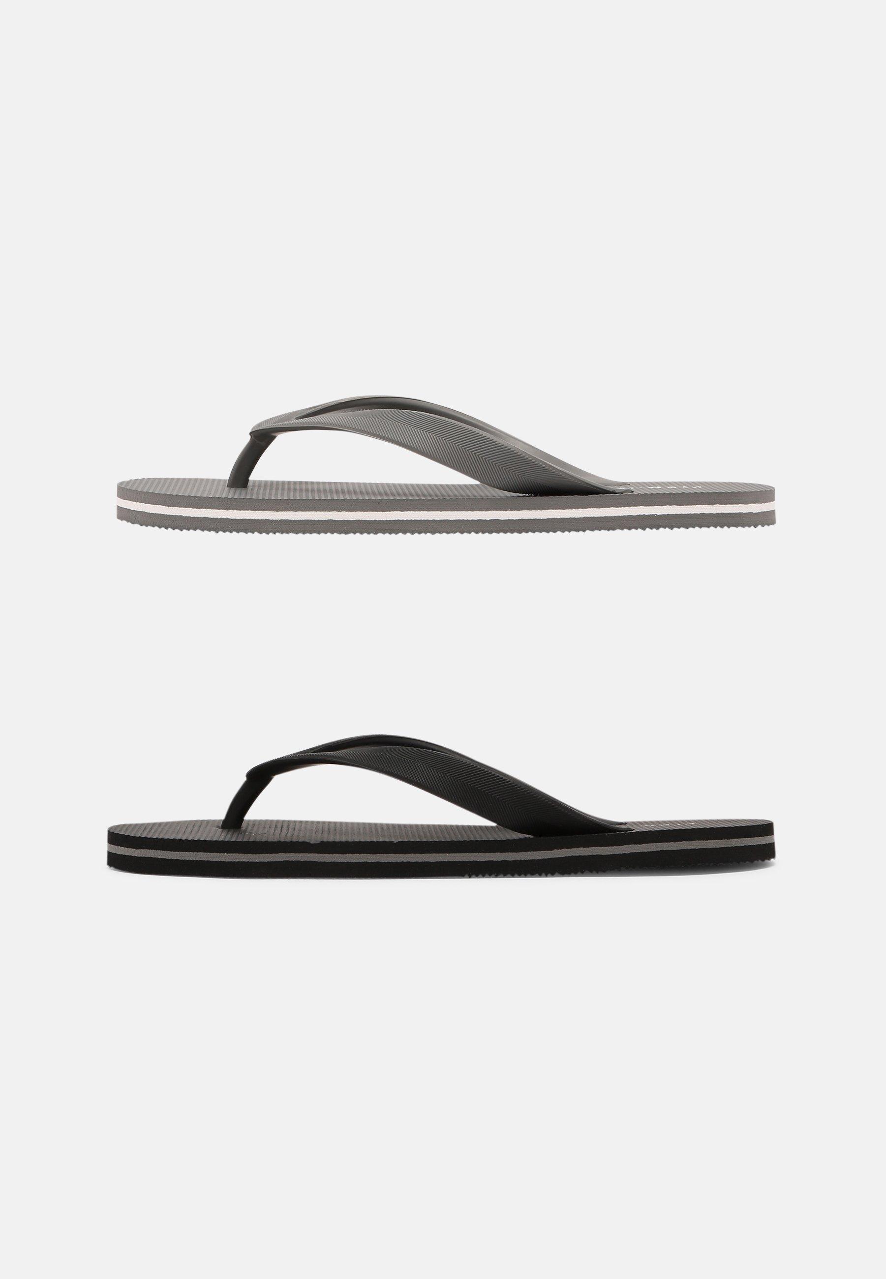 Men 2 PACK - Pool shoes