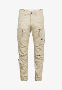 G-Star - ARRIS - Cargobroek - khaki - 5