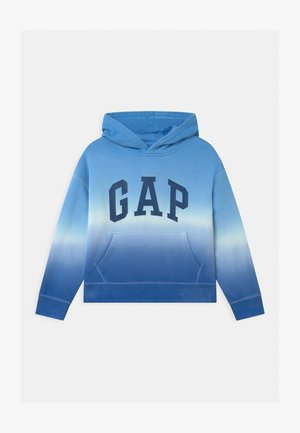 BOYS ARCH  - Sweatshirt - blue