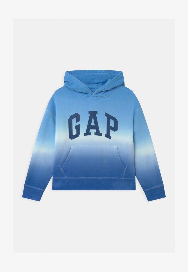 BOYS ARCH  - Sweatshirt - blue