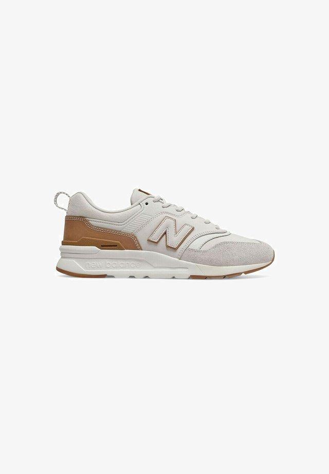 CM997HAF - Sneakers laag - beige