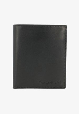 PRIMO RFID  - Wallet - schwarz