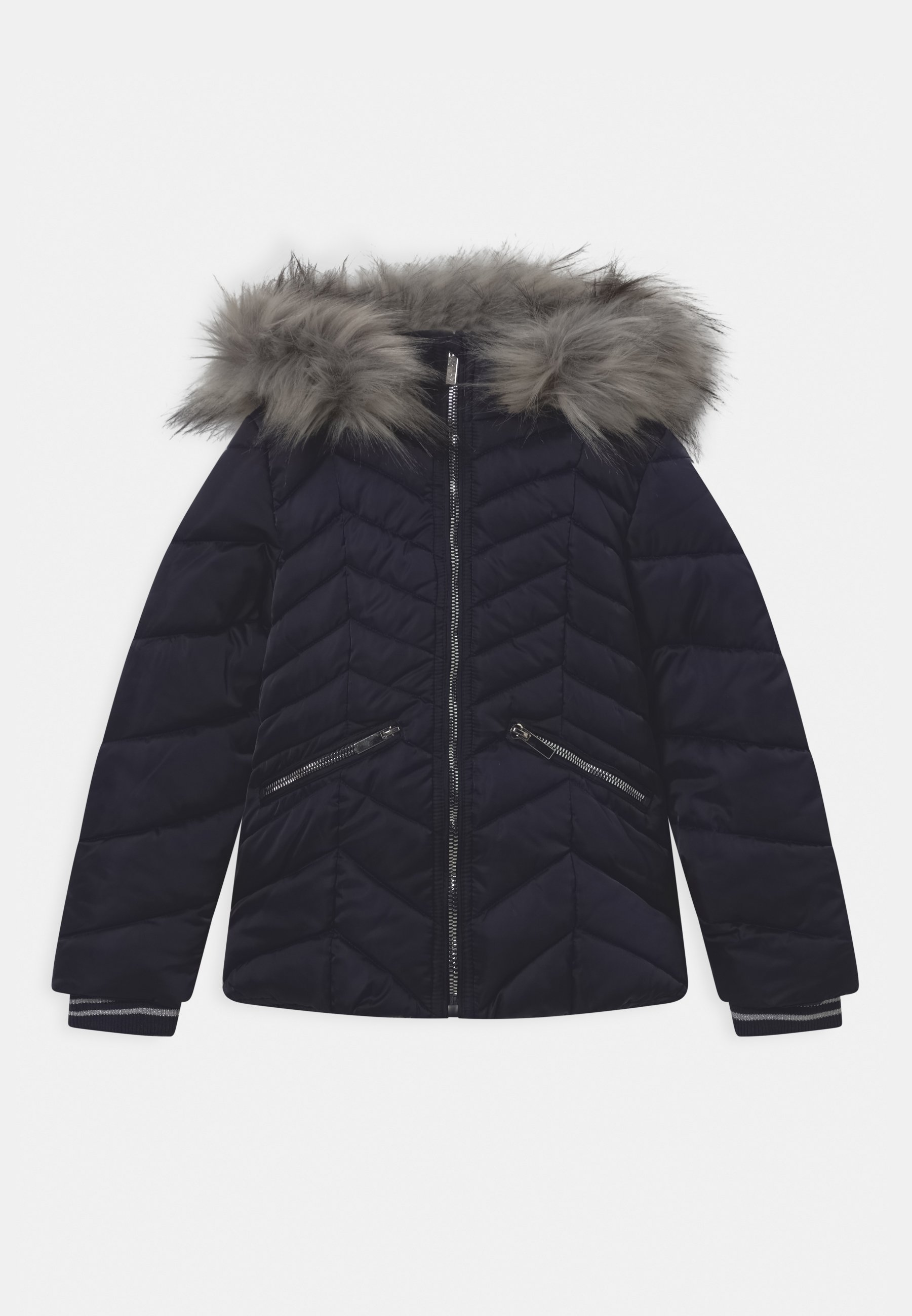 Kids Winter jacket