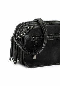 SURI FREY - LISSY - Across body bag - black - 4