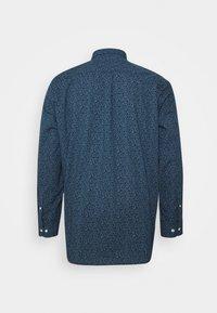 Jack´s Sportswear - Skjorta - navy - 1