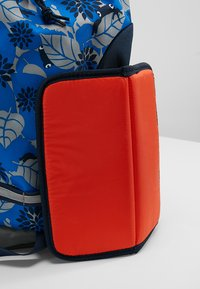 Vaude - PECKI - Backpack - radiate blue - 8