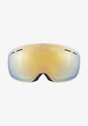 GRANBY - Masque de ski - white (a7211.x.14)