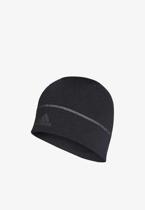 COLD.RDY BEANIE - Mütze - black