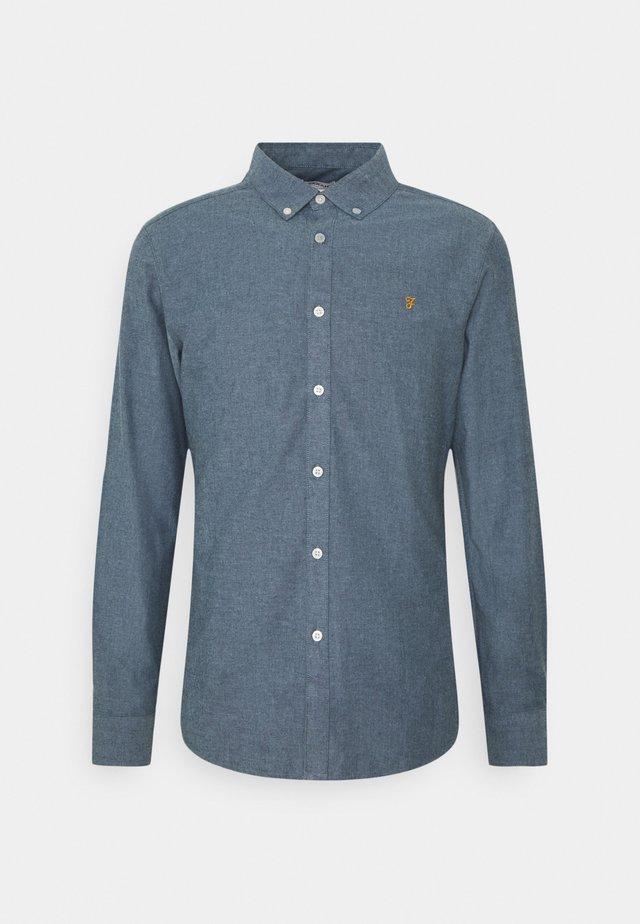 STEEN - Shirt - bluebell