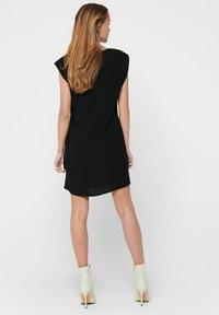 ONLY - Day dress - black - 2