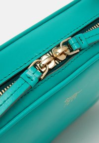 Tiger of Sweden - EREVIA - Sac à main - green turquoise - 4