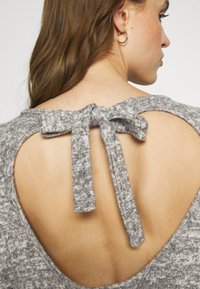 Trendyol - Pyjamas - gray - 3