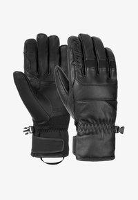 Reusch - Gloves - black - 0