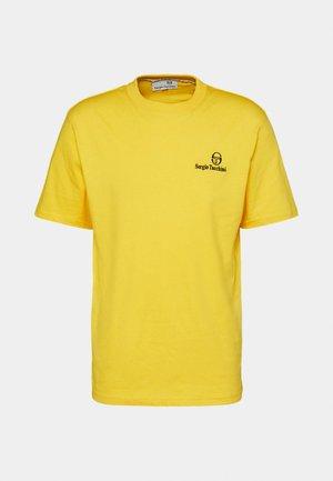 FELTON TEE - T-shirt basic - slicker