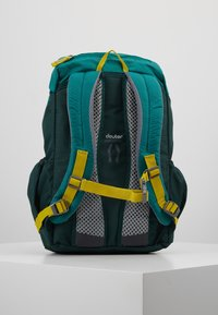 Deuter - JUNIOR - Tagesrucksack - alpinegreen/forest - 3