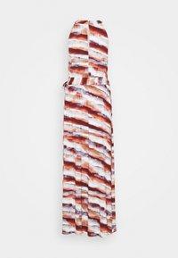 Ilse Jacobsen - DRESS - Maxi dress - langoustino - 1