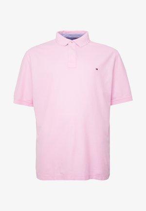 REGULAR FIT - Piké - pink