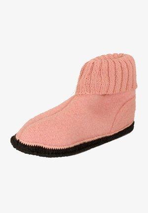COZY - Pantoffels - pink