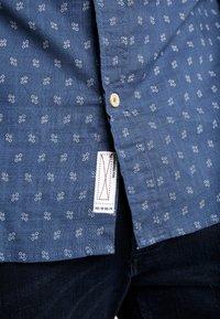 Jack & Jones PREMIUM - JPRWESLEY - Skjorta - vintage indigo - 5