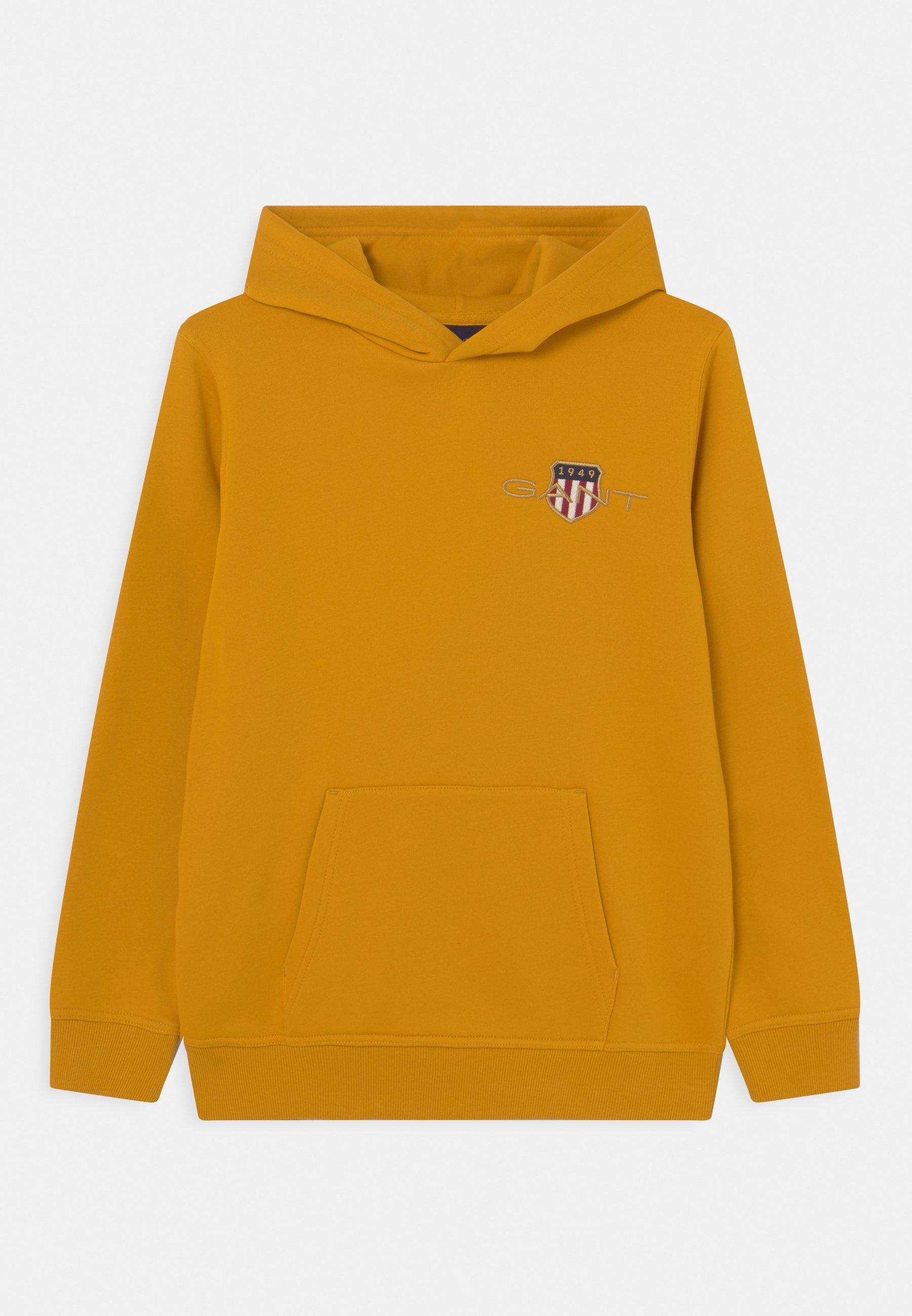 Kinder ARCHIVE SHIELD HOODIE UNISEX - Sweatshirt