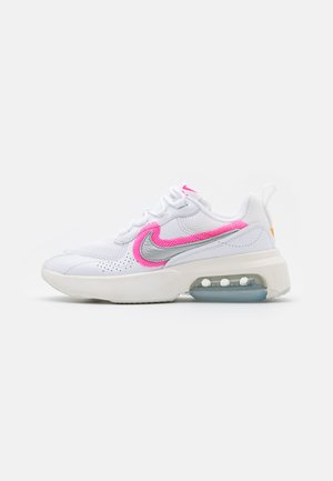AIR MAX VERONA - Tenisky - mystic stone/pink blast/olive grey/light bone/lucky green