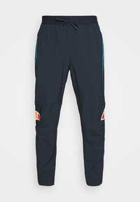 Ellesse - CENNO TRACK PANT - Trousers - navy - 3