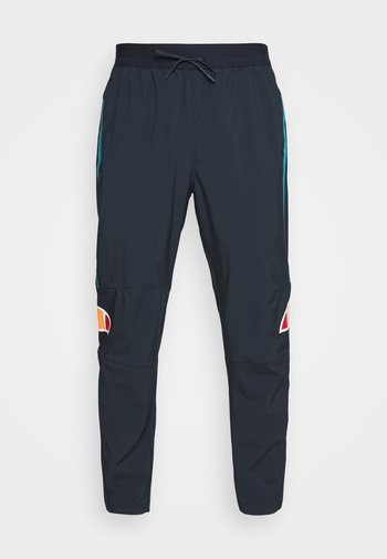 CENNO TRACK PANT - Trousers - navy