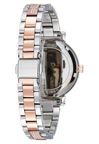 Michael Kors - SOFIE - Horloge - rosegold-/silver-coloured - 2