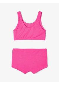 LMTD - Bikinier - sugar plum - 1