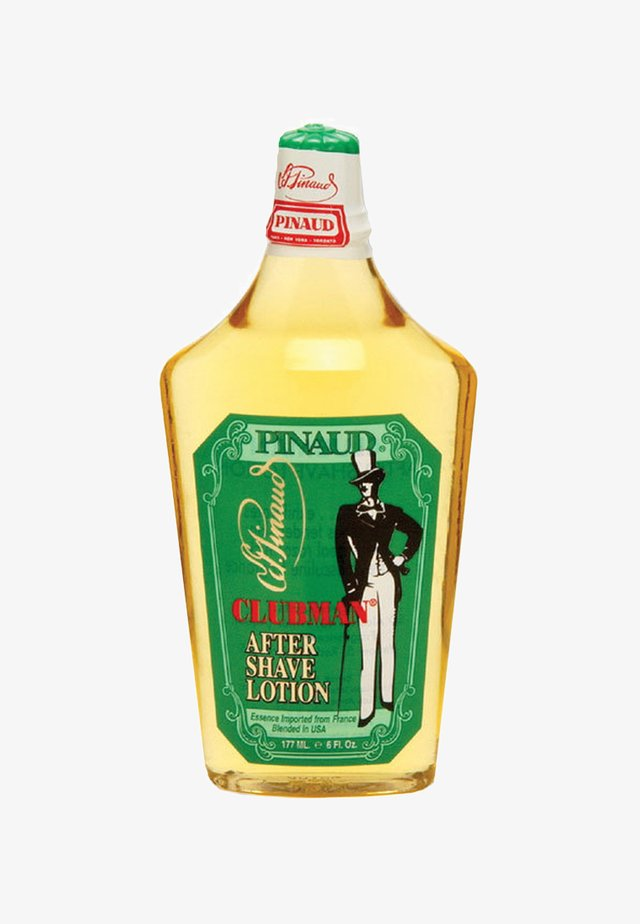 AFTER SHAVE LOTION - Aftershave - original