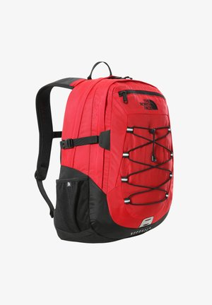 BOREALIS CLASSIC - Sac à dos - tnf red tnf black