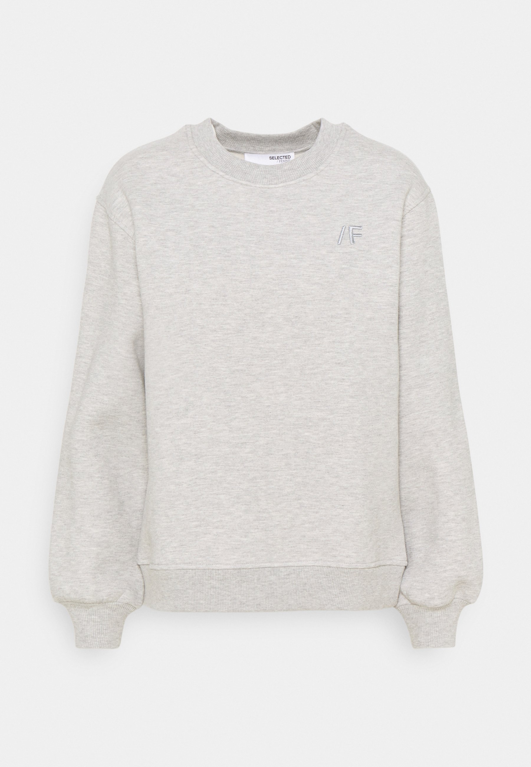 Women SLFALANA - Sweatshirt