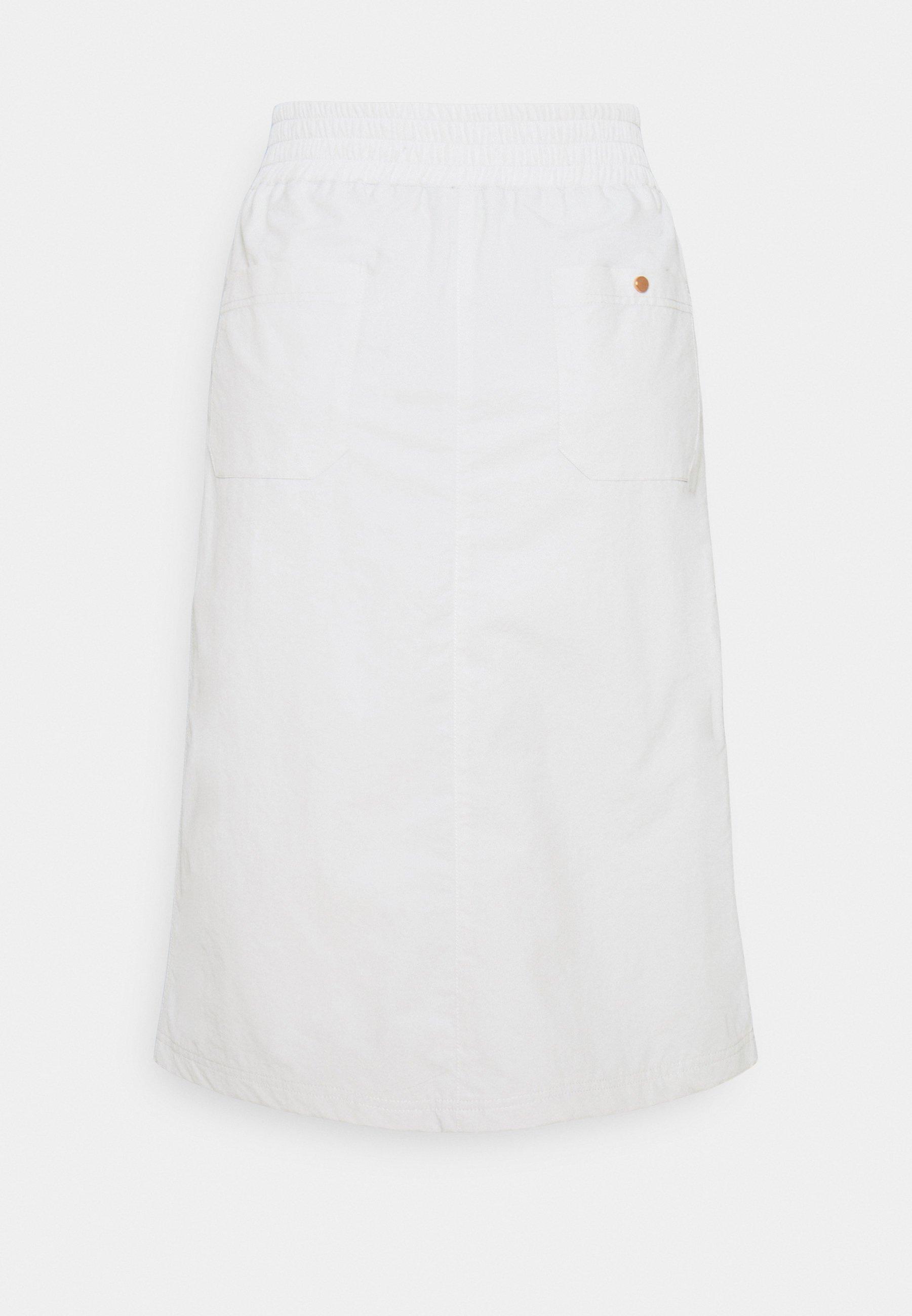 Women EVERLY - Pencil skirt