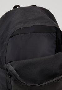 adidas Originals - MODULAR SET - Reppu - black - 2