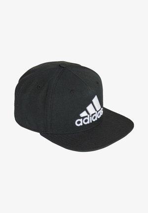 SNAPBACK CAP - Lippalakki - black
