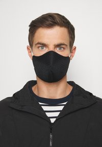 Jost - COMMUNITY MASK - Community mask - black - 3