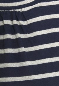 Marella - NAUTICA - Jersey dress - blu/bianco - 5
