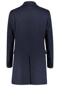 HUGO - Manteau classique - blau - 3