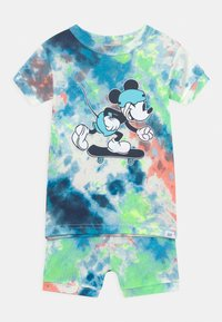 GAP - DISNEY MICKEY MOUSE TODDLER BOY - Pijama - multi-coloured - 0