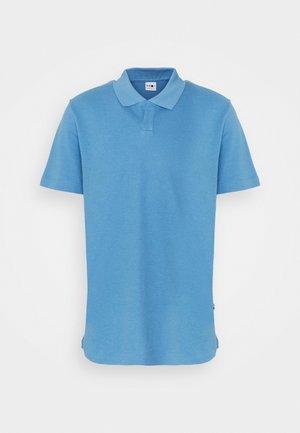 PAUL  - Polo shirt - bright blue