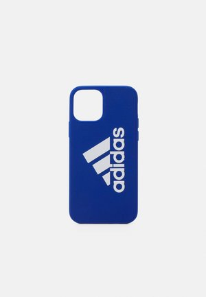 Phone case - blue